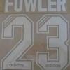 Fowler23Снимка на