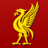 Red_Merseyside